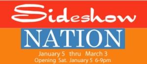 sideshow-nation1