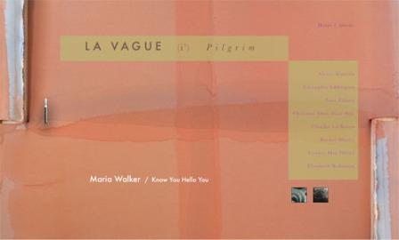 Walker.LaVague.web